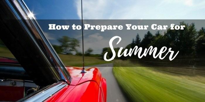 canterburys summer tips
