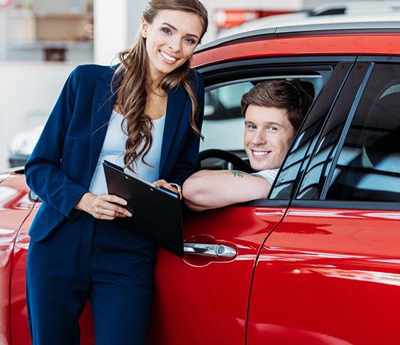 car insurance sydney