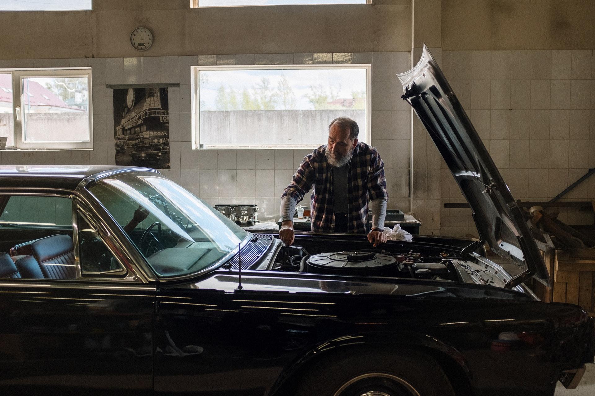 car-restoration-services