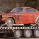 car-restoration-sydney